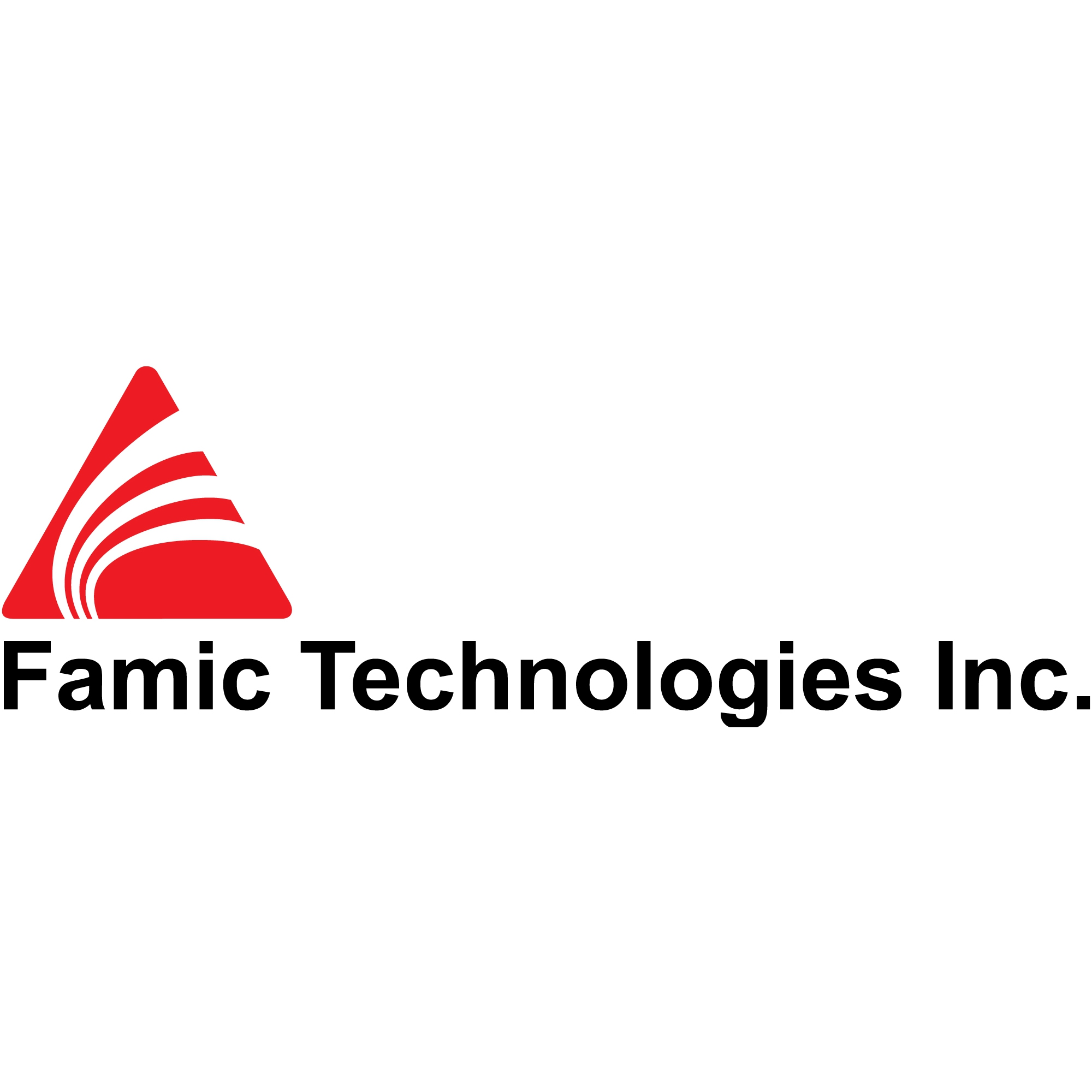 Famic Technologies GmbH