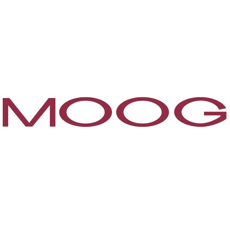 Moog Industrial Group