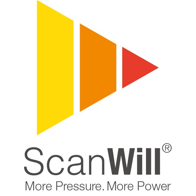 Scanwill Fluid Power ApS