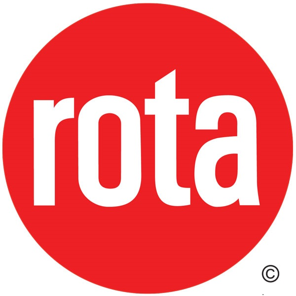 Rota Engineering Limited